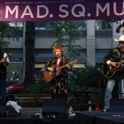 Madison Square Music